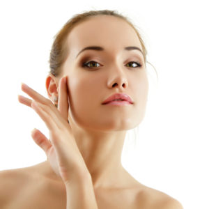 Rutina coreana, Cuidado de la piel, Tratamiento