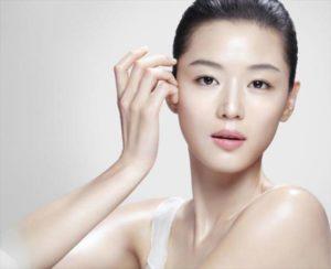 Cuidado de la piel | Hidratación | Rutina coreana