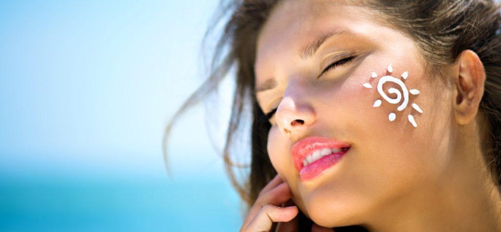 Cuidado de la piel | Protector solar | Rutina coreana