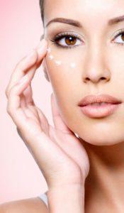 Cuidado de la piel | Contorno de ojos | Rutina coreana