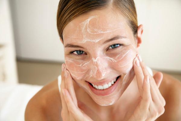 Cuidado de la piel | Rutina coreana | Exfoliación