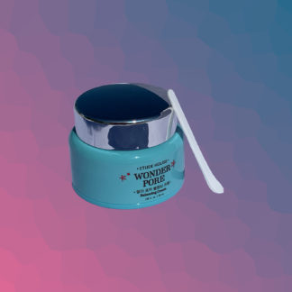 ETUDE Wonder Pore Balancing Cream