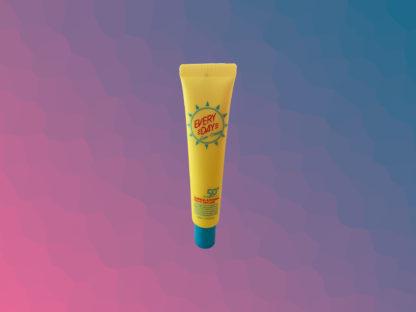 A'PIEU Every Day Sun Cream SPF50+ PA++++