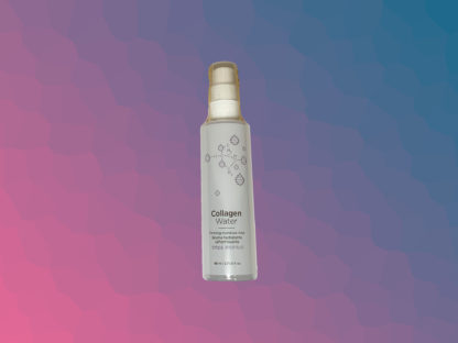 THE FACE SHOP Mist Water Collagen