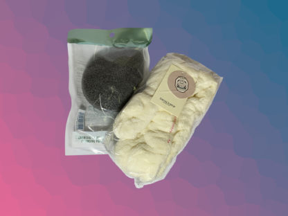 THE FACE SHOP Cleansing Pack